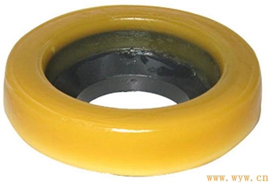 供应马桶安装法兰圈蜡圈