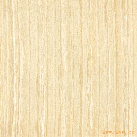 亮无缝木纹贴图