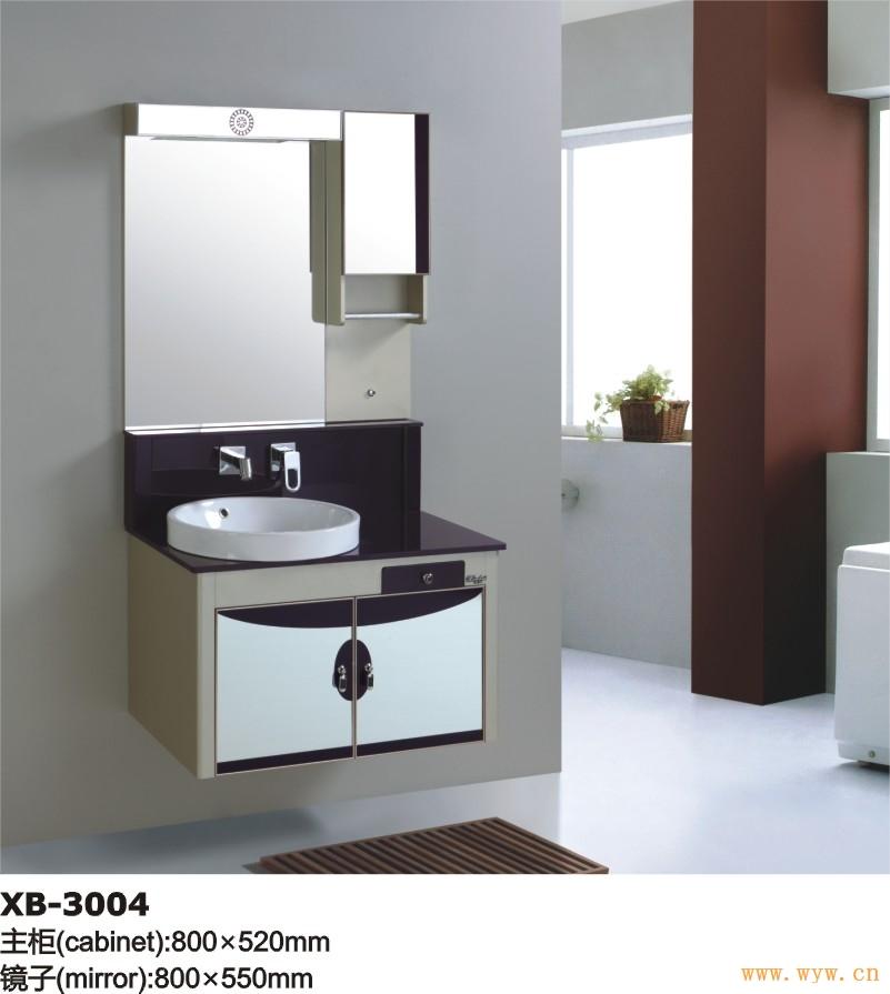 PVC浴室柜_图片_中国卫浴网: www.wyw.cn/sell/pic1920851.html