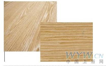 求购木纹瓷砖_广东 木纹瓷砖