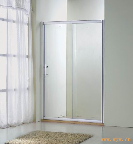 供应浴室隔断门