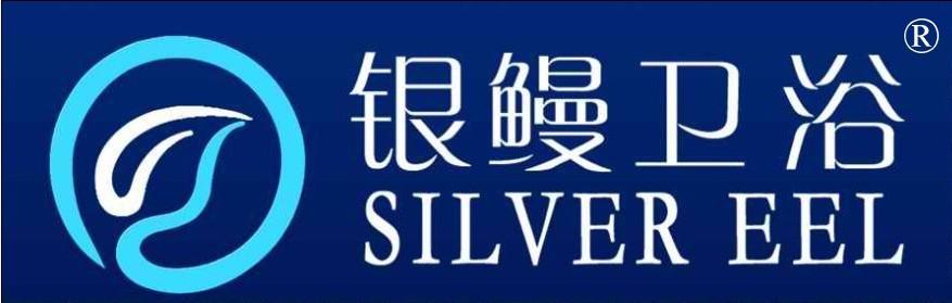 创美淋浴房logo设计