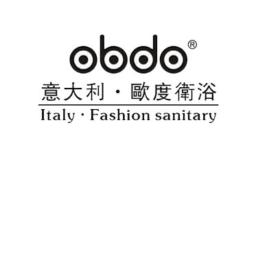 logo logo 标志 设计 图标 392_392图片