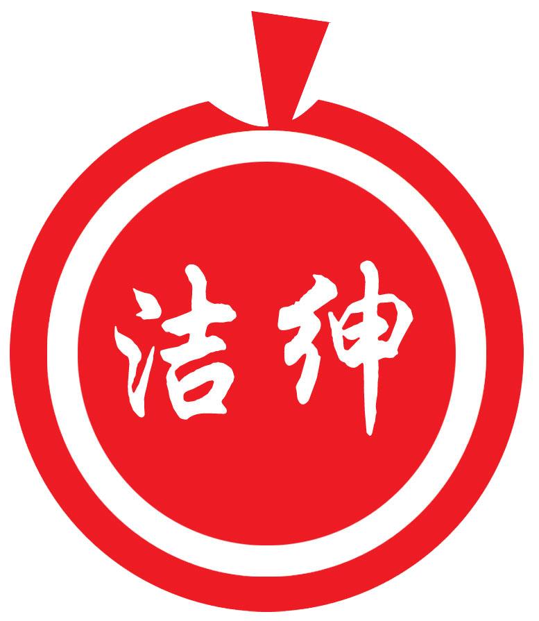 香港欧派马桶标志