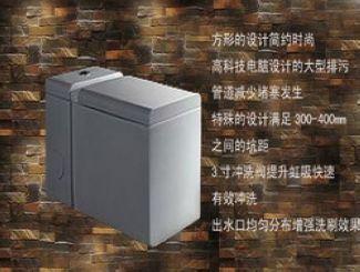 甘肃快3开奖结果pa6.com