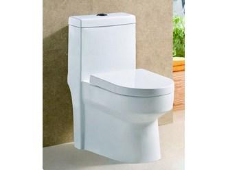 马桶网 马桶十大品牌 马桶图片 马桶价格 中国卫浴网马桶导购中心