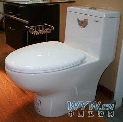 产品导购 > 东鹏马桶w441  型号:w441   颜色:白色欧式   水箱和底座