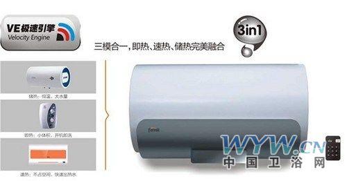 科技小发明给水器步骤