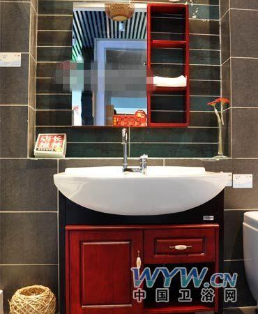 编辑点评:惠达坐便器6001,简约的设计感和便于打理的良好釉质