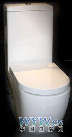 洁具行业节水概念多炒作 马桶并非越节水越好