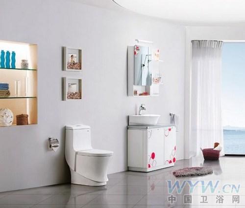 热门关键词:面盆便器浴缸淋浴房浴室柜龙头花洒   东鹏洁具安吉丽娜9