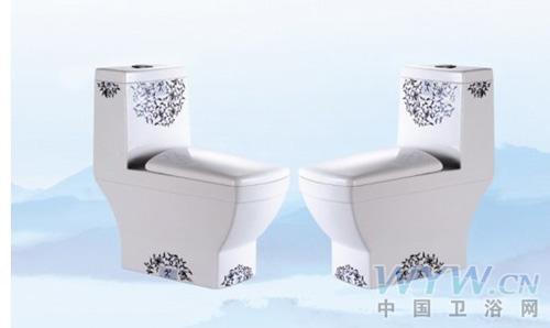 马桶,浴室柜,; 中国卫浴网;