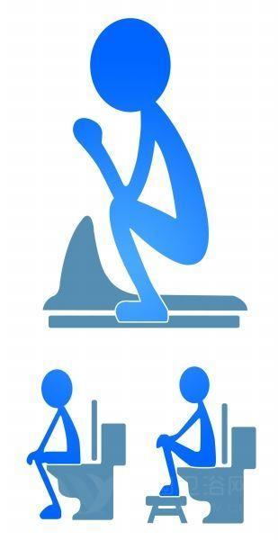 扬子卫浴标志矢量图