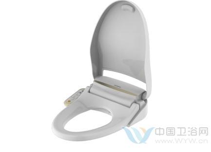 澳斯曼卫浴:智能马桶盖正在改变我们的入厕体验