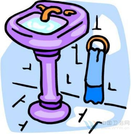 中国卫浴网