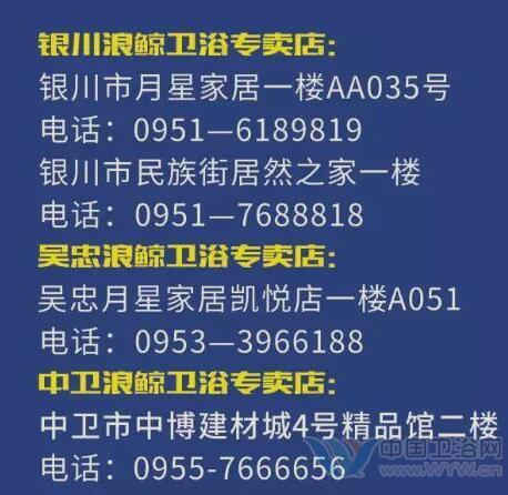 hv577鸿运国际
