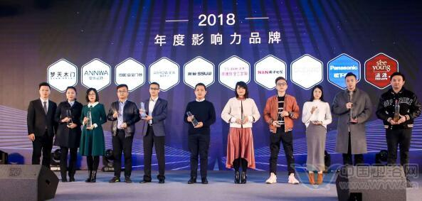 中国威彩娱乐网