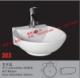 广东�_西尼陶瓷有限公司