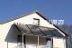 青岛澳森太阳能设备有限公司