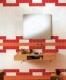 北京雅极之光装饰设计有限公司