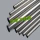 供应304L201不锈钢材质装修用管