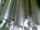 供应304不锈钢圆管外径35