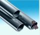 大发排列3304不锈钢圆管外径48.26