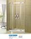 供应整体淋浴房?简易淋浴房?防爆玻璃淋浴房?铝合金淋浴房