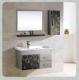 供应不锈钢浴室柜,浴室配件