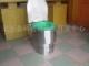 供应无水hv577鸿运国际,免水打包座便器