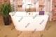 银山卫浴搪瓷有限公司