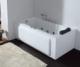 上海伯朗卫浴设备有限公司