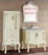澳斯玛实木浴室家具有限公司