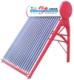 供应格力太阳能热水器批发