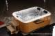 供应经济型按摩浴缸