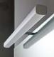供应LED浴室镜灯