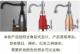 上海林君电器有限公司