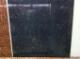 供应佛山瓷砖抛光砖黑色聚晶微粉地砖楼梯砖