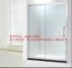 供应钢化玻璃淋浴房,酒店宾馆工程淋浴房,浴室玻璃隔断门