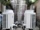 无锡海浴空气能热泵热水工程有限公司