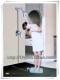 上海欧洁卫浴有限公司