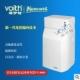 上海沐特电器有限公司