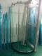 中山伽叶淋浴房
