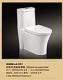 百惠陶瓷有限公司