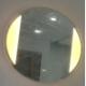 供应卫浴镜