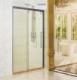 供应浴室玻璃隔断门