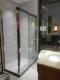 中山博阁淋浴房