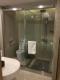 供应非标定做淋浴房淋浴移门