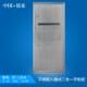 供应不锈钢嵌入式二合一手纸柜