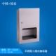 上海钣泰不锈钢制品有限公司
